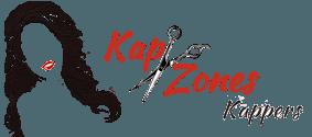 KapZones Kappers